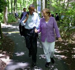 obama-merkel-large-250