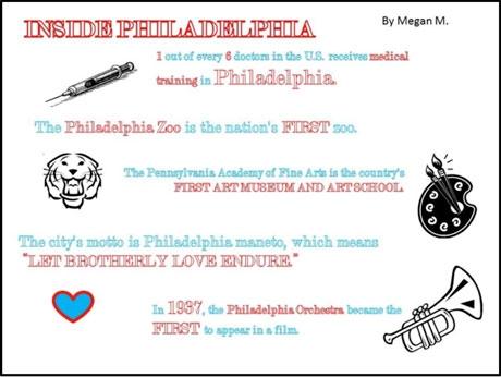 vogelsinger-infographics-philadelphiainside